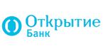Оплата на счет банка ОТКРЫТИЕ