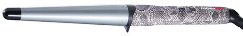 ByFashion.ru - Плойка-конус BaByliss PRO BAB2669PYE Phyton Collection, 19-32 мм