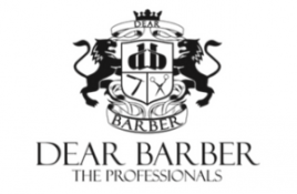 ByFashion.ru - Dear Barber